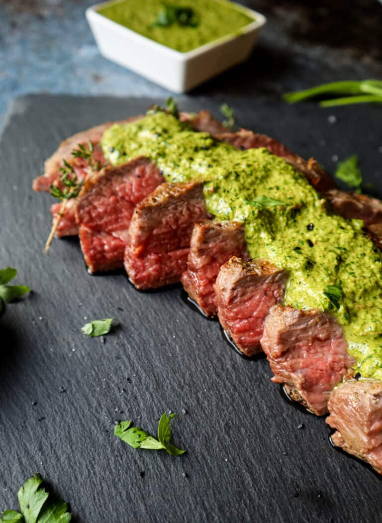 how to make the best tri-tip
